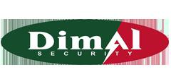 dimal.com.mk
